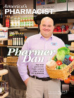 America's Pharmacist - Single Issue