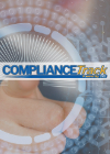 COMPLIANCETrack, presented by NCPA, powered by PRS