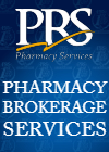 *Seller/Buyer Brokerage Plan - Contact PRS For Pricing